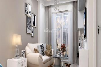 Cần bán căn hộ Q7 Riverside chính chủ giá 1 tỷ 790 triệu: 0932108018