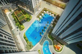 Cập nhật giỏ hàng chuyển nhượng căn hộ Richstar - Tân Phú mới nhất của PKD Novaland - 0937.323.510