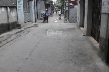 Bán đất Dương Hà, Cách Ninh Hiệp 1 km, 66 m2, Giá 18 triệu/m2