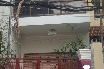 Cho thuê nhà hẻm 60/16B đường Yên Thế, P2, Quận Tân Bình. LH 0904.484.696 A Quân