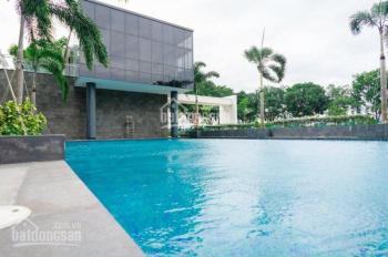 Cho thuê căn hộ The Habitat Thuận An, 2PN, 2WC, 13 triệu/tháng, full nội thất. LH 0931 980 280