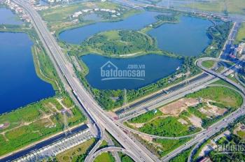Chủ đầu tư cần tìm đối tác khai thác công viên Yên Sở Hoàng Mai, Hà Nội