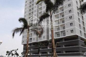 Xã bán nhanh 5 căn view cao thoáng mát 1,450 - 1,550 tỷ tùy căn, DT 72m2 - 75m2 2PN 2WC, 0797879566