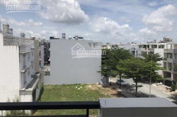 Hái lộc đầu năm, đất biệt thự 6B khu T30, Phạm Hùng, Nguyễn Tri Phương ND, DT 10x20m, giá 41tr/m2