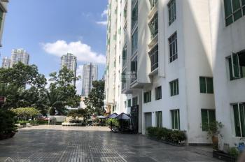 Chung cư Hoàng Anh Gia Lai 1 cần cho thuê 03 PN 110m2 giá 13 tr, full nội thất, nhà mới sửa