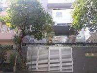 Bán nhà góc 2 MTKD P Tân Sơn Nhì, 12 x 20m, đúc 4 tấm kiên cố, nhà mới đẹp, vị trí đắc địa