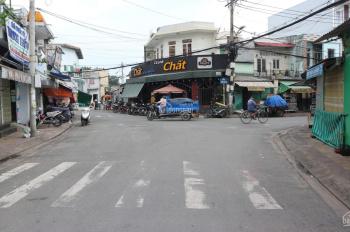 MT Phùng Tá Chu, Phường An Lạc A, Quận Bình Tân 3,5x13m - 5tỷ2 - Alo Linh: 098.995.2837