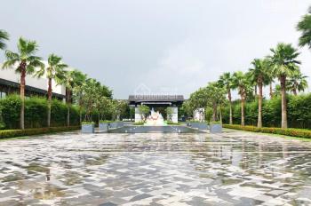 SHOPHOUSE kết hợp VILLA lần đầu tiên tại Việt Nam. Chỉ có ở SWANBAY