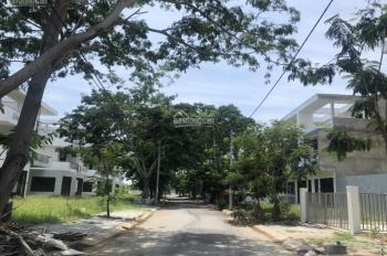 Bán lô đất nền view sông DA La Maison De Cần Giờ, giá chính chủ, LH 0938182766