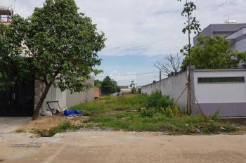 Vợ chồng tôi bán lại 360m2 đất MT đường nhựa 16m, đối diện Đại Học Thủ Dầu Một, 0911455322