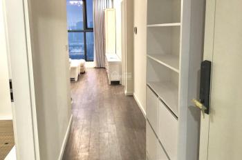 Gia đình đi nước ngoài cần nhượng lại căn hộ 2PN 60m tại dự án Sunshine Riverside. LH: 0979220466