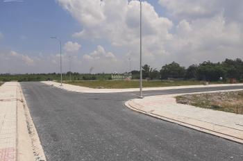 Cần bán vài lô đất nội bộ trong khu dự án Kim Hạnh diện tích từ 80m2 tới 150m2, giá chỉ 1tỷ9