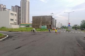 Cần bán nền đất 6x22m, MT đường 20m, KDC Khang An, Bình Tân. SHR, mua bán chính chủ