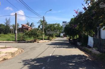 Hot! Cotec Phú Xuân gần Nguyễn Lương Bằng cạnh CC Orchid Park 100m2 ĐB, giá chốt 2.9 tỷ, 0933490505