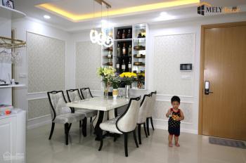 Bán nhà Đường Huỳnh Văn Bánh, P. 12, Phú Nhuận. DT: 12.5m X 20m, GPXD: Hầm, 7 Lầu