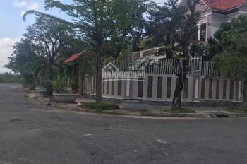 Bán đất mặt tiền, đường Kim Liên, Vĩ Dạ, TP Huế