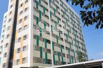 Cho thuê căn hộ chung cư Việt Sing 51m2 giá 6,5 triệu/tháng full nội thất nhà mới. LH: 0962068337