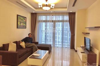 Bán căn hộ chung cư Royal City, tầng 18, 105m2, 2PN, sổ đỏ chính chủ, giá 3.7 tỷ. LH: 0936.363.925