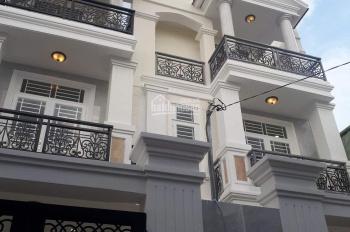 Hot! Tôi có căn nhà đường 16 Phạm Văn Đồng - Sổ hồng riêng cần bán. LH 0377.939.939
