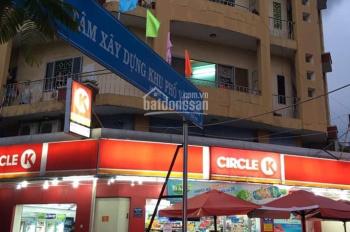 Bán nhà 2 mặt tiền có dãy trọ thu nhập trên 90 triệu/tháng Lâm Văn Bền, P.Tân Kiểng, Quận 7