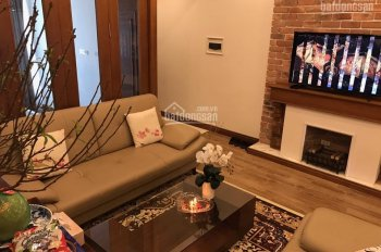 Cho thuê căn hộ Center Point Cầu Giấy - 110 cầu Giấy. DT 86m2, giá 14tr/th, LH: 0914.142.792