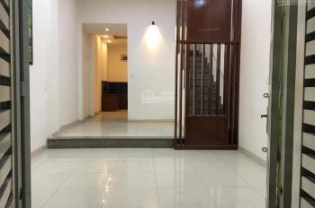 Bán nhà HXH Nguyễn Quý Anh, P Tân Sơn Nhì, Tân Phú