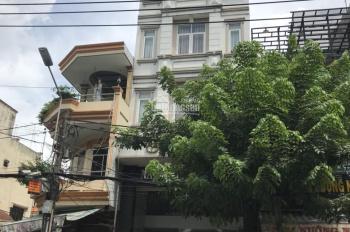 định cư bán gấp MT 3 tháng 2 P16Q11 4x16m 7 lầu thang máy giá chỉ 21.3tỷ