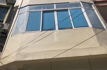 Duy nhất nhà mặt phố lớn giá cực rẻ, kinh doanh đa dạng, SĐCC, 5 tầng