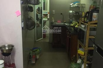 Bán nhà mặt phố Phan Bội Châu, Hồng Bàng, 67,1m2
