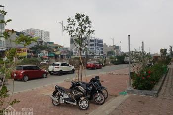 Mặt phố Phan Kế Bính- Ba Đình - 45m2, Vỉa hè 4m - KD sầm uất. 9 tỷ, 0914710258.