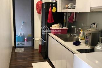 Bán căn chung cư chính chủ tại CT21B Eco City Việt Hưng, Long Biên
