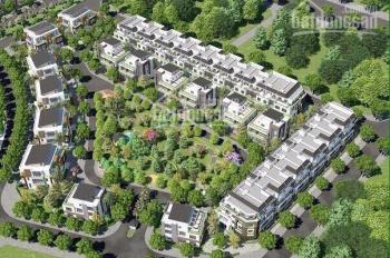 """""""HOT!! Bán nhà 4 tầng mặt phố huyện Gia Lâm 255 m2 giá 13 tỷ. LH 0943500642"""