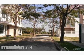 Bán đất nền dự án Topia Garden Khang Điền quận 9 LH: 0904936779
