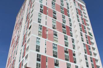Ký gửi mua bán căn hộ Thanh Đa View 2PN - 3PN view sông thoáng mát
