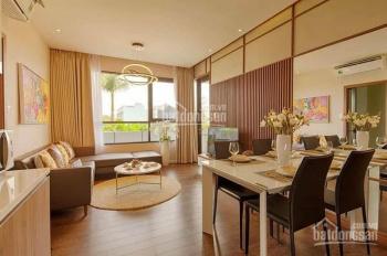 Bán căn hộ mặt tiền Võ Văn Kiệt 72m2, 2PN, 2WC Full Sàn Gỗ, Giá 1.550 tỷ lh 0849677788