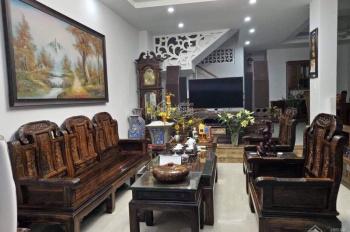 Bán gấp căn nhà MT Đào Duy Anh, 4 x 18m, vị trí đẹp nhất, nhà MT giá rẻ bằng trong hẻm, 14.2 tỷ