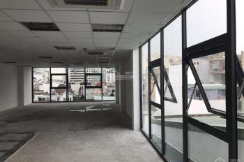 Văn phòng MT Trường Sơn  Lam Sơn, bàn giao 2 sàn 130m2 cho Doanh nghiệp
