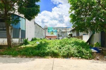 Becamex mở bán một số vị trí đất nền đẹp giá rẻ trong khu đô thị Bình Dương chỉ từ 500tr SHR bao sổ