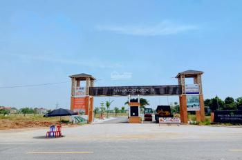 Phổ Yên Residence cơ hội đầu tư đất nền Vinaconex 3, trung tâm thị xã Phổ Yên