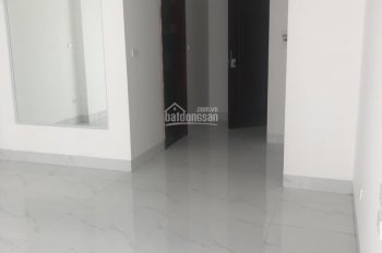 Cho thuê CCMN tại Nguyễn Chánh, full đồ, giá rẻ chỉ 5tr/th