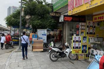 Chính chủ cần bán gấp căn nhà 2 mặt tiền đường Nguyễn Trãi