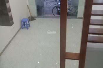 Nhà cực đẹp ngõ 50 phố Kim Hoa - Xã Đàn 35m2 x 5T, giá 2,95 tỷ, nhận nhà ngay