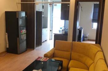 Cho thuê căn hộ 2PN chung cư gelexia 885 tam trinh, full nội thẩt xách vali về ở ngay 0978281490