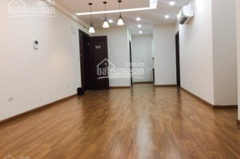 Cần bán căn 87m2 2 phòng ngủ 87m2 dự án Vinaconex cạnh Thăng Long No1 chỉ 2,6 tỷ