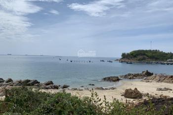 Emerald Land Quy Nhơn cần chuyển nhượng một số khu đất ven biển Quy Nhơn