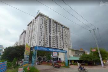 Chủ nhà đi nước ngoài cần bán gấp lô đất Khu Dân Cư phường Phú Hữu, Quận 9