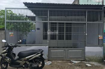 Chính chủ bán gấp nhà Vĩnh Lộc A, Bình Chánh - Gần chợ Liên Ấp 123, DT 110m2, LH 0982056706