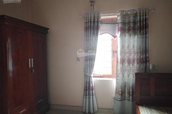 Cho thuê nhà gần Coopmart  Khai Quang, vĩnh Yên, Vĩnh Phúc: 0397527093
