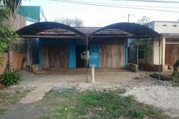 Đất chính chủ, mặt tiền ngã ba đường Thống Nhất - QL20, Đức Trọng, Lâm Đồng