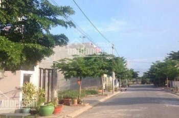 Nhà hẻm 345, đường Bình Thành, P. Bình Hưng Hoà B, Q. Bình Tân. 4 x 16,5m